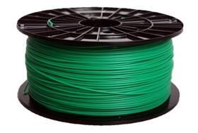 Tlačová struna (filament) Filament PM 1,75 ABS, 1 kg - petrolejová zelená (F175ABS_PG)
