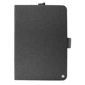 "FIXED Novel pro tablety 10,1"" s kapsou pro stylus (FIXNOV-T10-DGR) šedé"