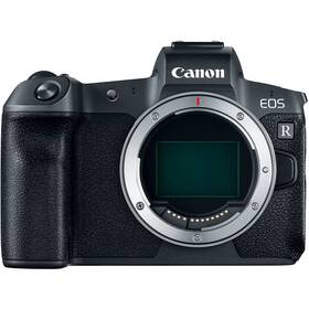 Canon EOS R (3075C003)