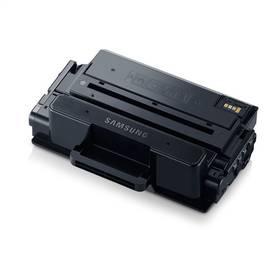 Samsung MLT-D203S/ELS 3000 stran (SU907A) čierny