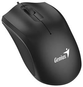 Genius DX-170 (31010238100) černá