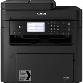 Canon i-SENSYS MF269dw (2925C001)