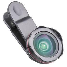 Čočka Pictar Smart Lens Wide 18 MM