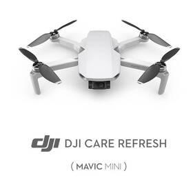 DJI Card DJI Care Refresh (Mavic Mini) EU (CP.QT.00002549.01)