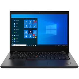 Lenovo ThinkPad L14 (20U1000WCK) čierny