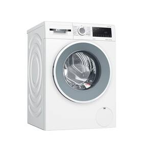 Bosch Serie | 6 WNA14400BY biela