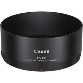 Canon ES-68 (EF50 1.8 STM) (0575C001) černá