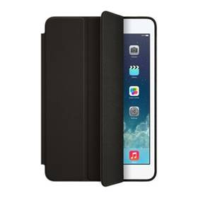 Apple Smart Cover iPad mini 1/2/3 (MGN62ZM/A) černé