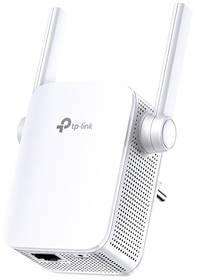 TP-Link RE305 AC1200 (RE305) bílý