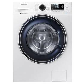 Samsung WW80J5446FW/ZE biela