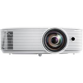 Optoma H116ST (E1P1A28WE1Z2)