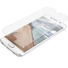 InvisibleSHIELD pro Samsung Galaxy S6 Edge (ZGG6EHWS-F00)
