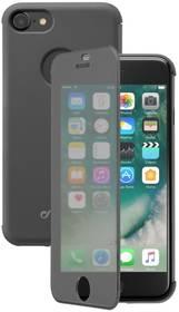 CellularLine Touch pro Apple iPhone 8/7 (BOOKTOUCHIPH747K) černé