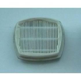 HEPA filtr ETA 0439 00050 (od provedení 02/2013)