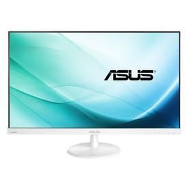 """Asus VC279H-W 27"""" (90LM01D2-B01670) bílý Čistící gel ColorWay CW-5151 (zdarma)Software F-Secure SAFE 6 měsíců pro 3 zařízení (zdarma) + Doprava zdarma"""
