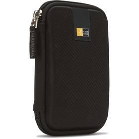 Case Logic EHDC101K (CL-EHDC101K) čierna farba