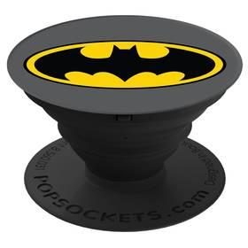 Držák na mobil PopSockets DC COMICS Batman Icon
