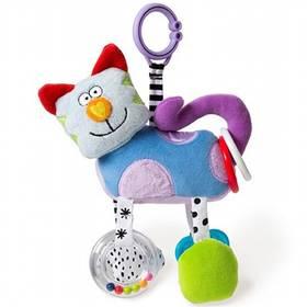 Hračka Taf Toys Kočka - Míca