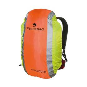 Ferrino Cover Reflex 1