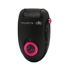 Rowenta EP2702F0 čierna/ružová