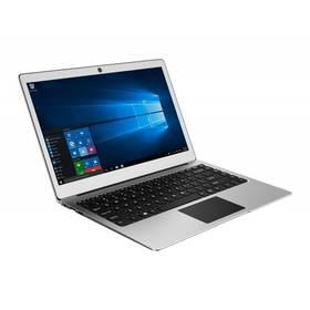 Umax VisionBook 13Wa Pro (UMM200V33) stříbrný