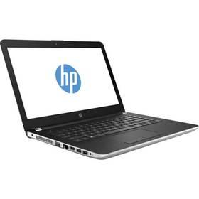 HP 14-bw001nc (1UZ18EA) (vrácené zboží 8800309858)
