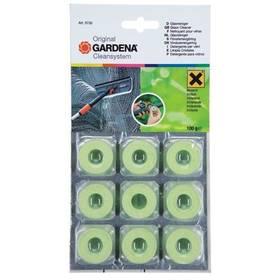 Gardena Čistič skla, biologicky odbouratelný