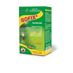 Agro Herbicid Bofix 50 ml
