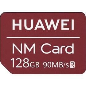 Huawei Nano Red 128GB (6010396)