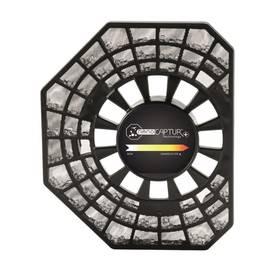Rowenta Nanocaptur+ XD6082F0