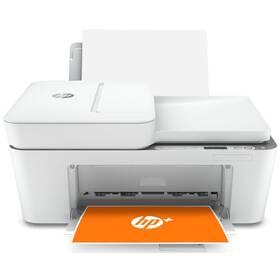 HP Deskjet Plus 4120e, služba HP Instant Ink (26Q90B#686)