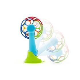 Hračka Bright Starts Oball Grip & Play™
