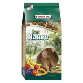 Versele-Laga Complete Nature Potkan 750 g