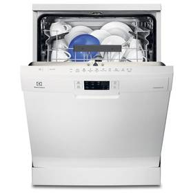 Electrolux ESF5533LOW bílá + Doprava zdarma