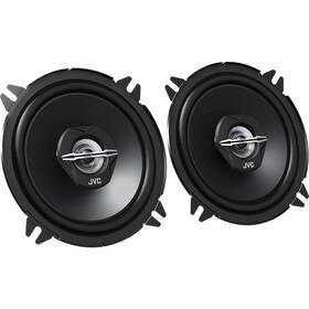 JVC CS J520X čierny