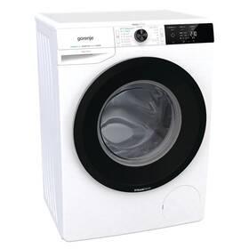 Gorenje Essential WEI74SDS SteamTech biela