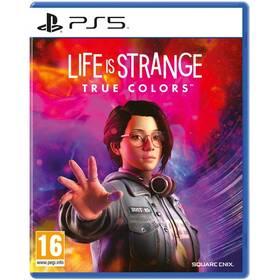 SQUARE ENIX PlayStation 5 Life is Strange: True Colors (5021290091115)