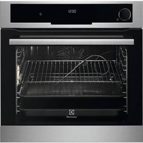 Electrolux EOB8857AOX nerez + Doprava zdarma