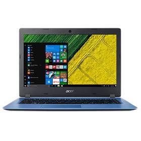Acer Aspire 1 (A114-32-C57A) (NX.GW9EC.001) modrý