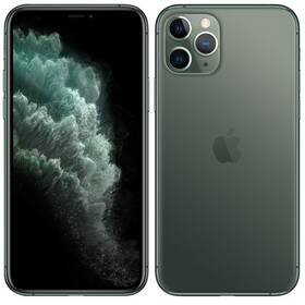 Apple iPhone 11 Pro 512 GB - Midnight Green (MWCG2CN/A)