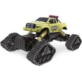 Buddy Toys BRC 14.622
