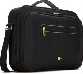 """Case Logic PNC216 Business 16"""" (CL-PNC216) černá + Doprava zdarma"""