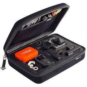 SP Gadgets POV pro GoPro vel. S (52030) čierne