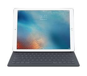 """Apple Smart Pad Pro 12.9"""" US (mjyr2zx/a) černé + Doprava zdarma"""