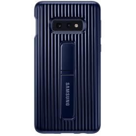 Samsung Protective Cover pro Galaxy S10e (EF-RG970CLEGWW) modrý
