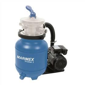Marimex ProStar 3 - 3,8m3/h (vrácené zboží 8800282918)