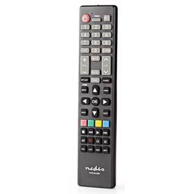 Nedis pro televize LG (TVRC40LGBK) černý