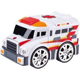 Buddy Toys BRC 00140