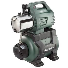 Metabo HWW6000/25Inox