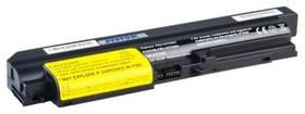 Avacom pro Lenovo ThinkPad R61/T61/R400/T400 Li-ion 10,8V 5200mAh/56Wh (NOLE-R61h-806) + Doprava zdarma